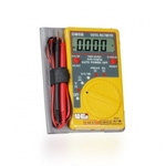 UEI TEST INSTRUMENTS  Pocket Digital Multimeter