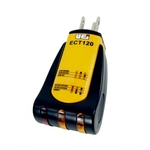 UEI Test Instruments 3 Wire Receptacle Outlet Tester