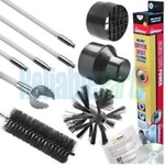 LintEater Dryer Vent Cleaning Kit