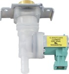 Bosch Thermador Gaggenau Dishwasher Water Inlet Fill Valve