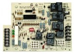 Comfort-Aire Heat Controller Rheem Ruud Weatherking Century Furnace IGNITION MODULE CIRCUIT CONTROL BOARD