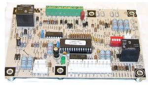 Electronic control boards reliable parts comfort aire heat controller climatemaster carrier heat pump furnace control circuit board swarovskicordoba Image collections