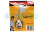 LintEater Dryer Vent Lint Catcher Bag