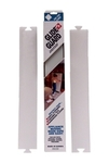 Glide N' Guard Floor Protectors - 6 Piece Set