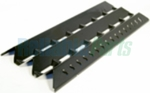 Fiesta BBQ HEAT PLATE  -  Needs 2 OF SM68-6 Smart Rod