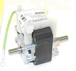 Carrier Bryant Payne Furnace Draft Inducer Motor