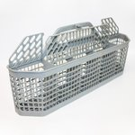 GE General Electric Hotpoint Sears Kenmore Dishwasher Silverware Cutlery Basket