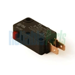 Universal Microwave Oven MICRO SWITCH SPDT