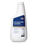 Ice Machine Cleaner by Whirlpool